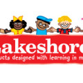 lakeshore_learning_logo