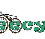 Freecycle.org