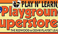 playandlearnlogo