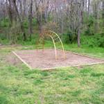 Brookvalley Park