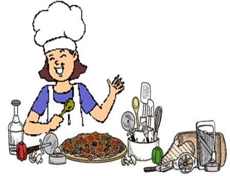 cook smore