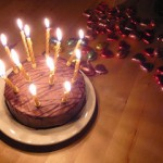All New: Birthday Party Resources