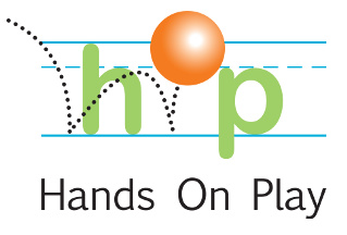 Hands on Play ($)
