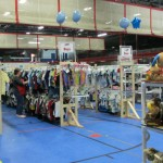 Shop JBF Loudoun!