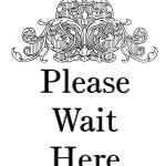 Does anyone ever get in off the waiting list?