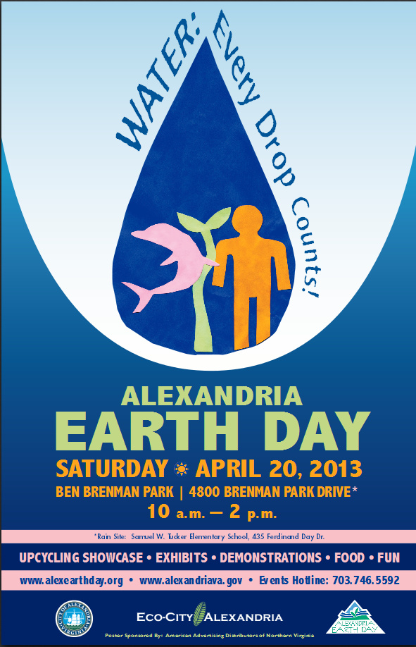 EarthDay2013Flyer