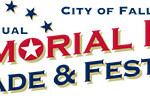 32nd Falls Church Parade and Festival