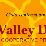 Valley Drive Cooperative Preschool Spring Carnival!