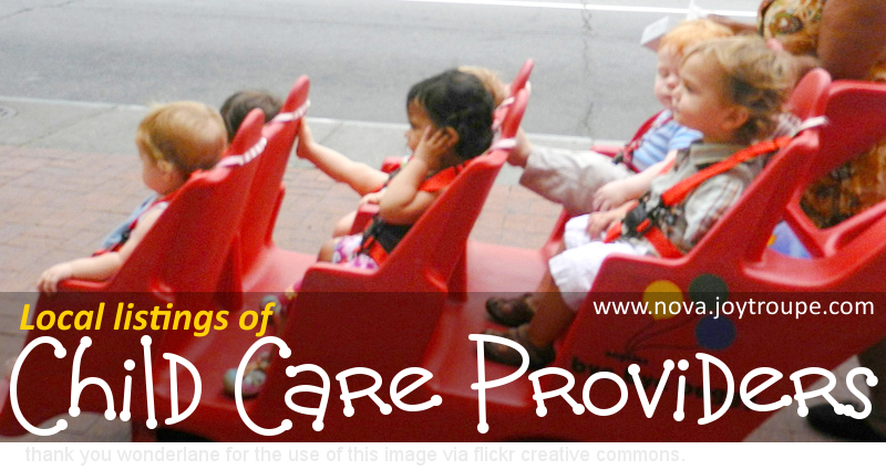 childcaredirectory