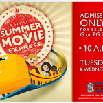 regal-theaters-summer-movie-express