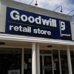Goodwill (Richmond Hwy)