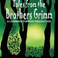 Brothers-Grimm-Flier
