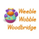 Woodbridge VA Family Event & Activity picks 2-27-14