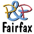 Fairfax VA Playgroup and Moms Group