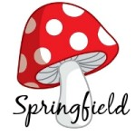 Springfield VA Family Friendly Events & Activities 4-8-14