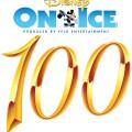 Disney on Ice 100 yrs magic Color Logo_D20[3][2]