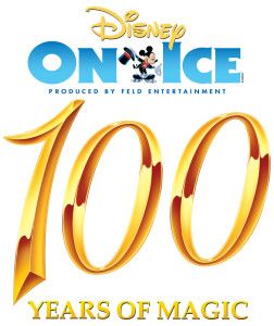 Disney on Ice 100 yrs magic Color Logo_D20[3][2]