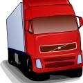 truck-big rig