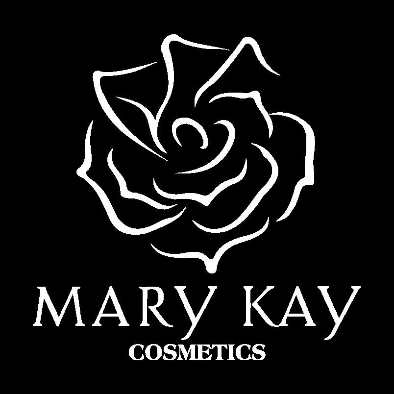 Mary Kay Beauty Consultant-Ashley Harris