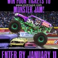 monsterjambanner
