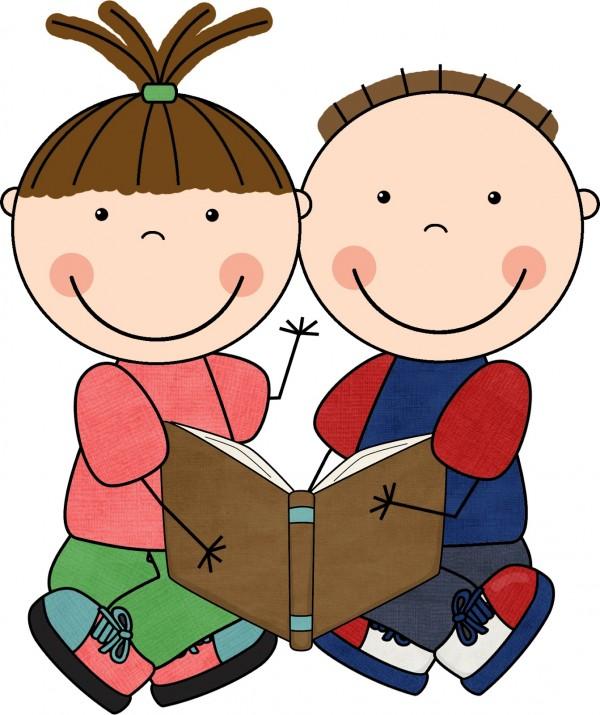 children-reading-books-600x715