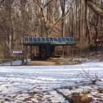 Solar Project Potomac Overlook Regional Park Arlington VA