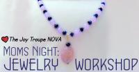 emily rose jewelry workshop fb