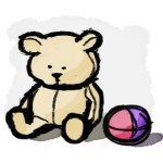 Teddy_Bear_and_Ball