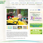 Register your free Seaworld/Bush Gardens Preschool Pass