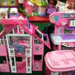 Arlington Kids' Stuff Sale