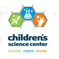 Children's Science Center Herndon VA