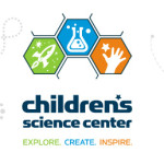 Children's Science Center Rolls Out Plans for Upcoming Summer Camps and Opens Applications for Family Science Night