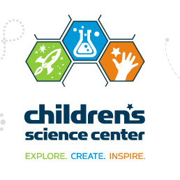 Children's Science Center Herndon VA