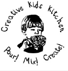 Creative Kids Kitchen